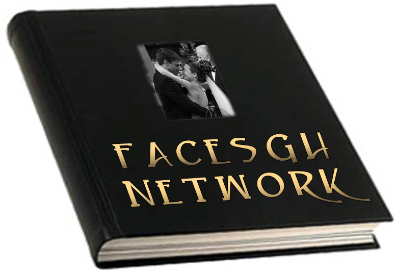 Click to Enter FacesGH Network